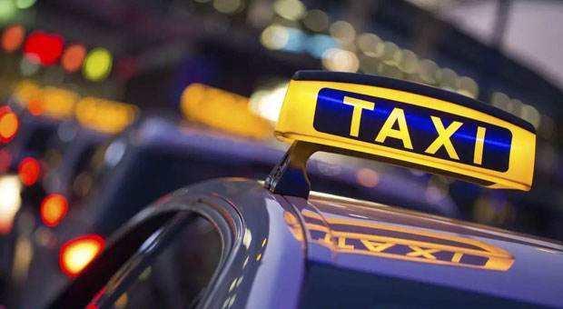 嘀嗒拼车声明称,出租车司机因装其App遭滴滴封号威胁图片 24412 620x340