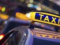【钛晨报】嘀嗒拼车声明称,出租车司机因装其App遭滴滴封号威胁