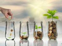 投资越来越不好做了,但你还有可能抓住这四个机会点