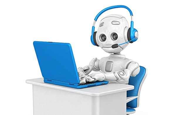太平保险客服机器人