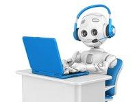 你接到的保险回访电话,可能早已是AI机器人