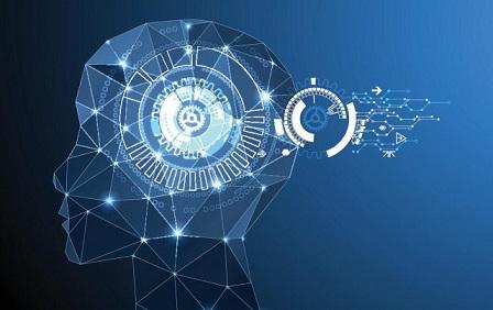 科学家企业家之江对话:人工智能助推数字经济