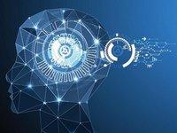 人工智能行业人才稀缺,培养后备力量成要务
