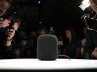 外媒评出2017年最令人失望科技产品,苹果谷歌齐上榜 | 12月11日坏消息榜