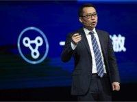 京东物流CEO:无人轻型货车、无人配送站点将于近期运营