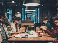 利润渐薄、忙于售后,VR设备这门生意越来越难做