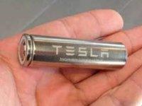 被特斯拉带火的锂电池领域值得投资吗?