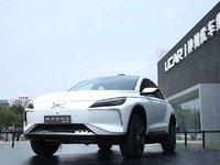 【钛晨报】阿里投资小鹏汽车,BAT已全面进入新造车领域