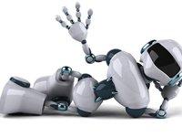 消费机器人早已竞争红海,这里有黑马突围的三条路径