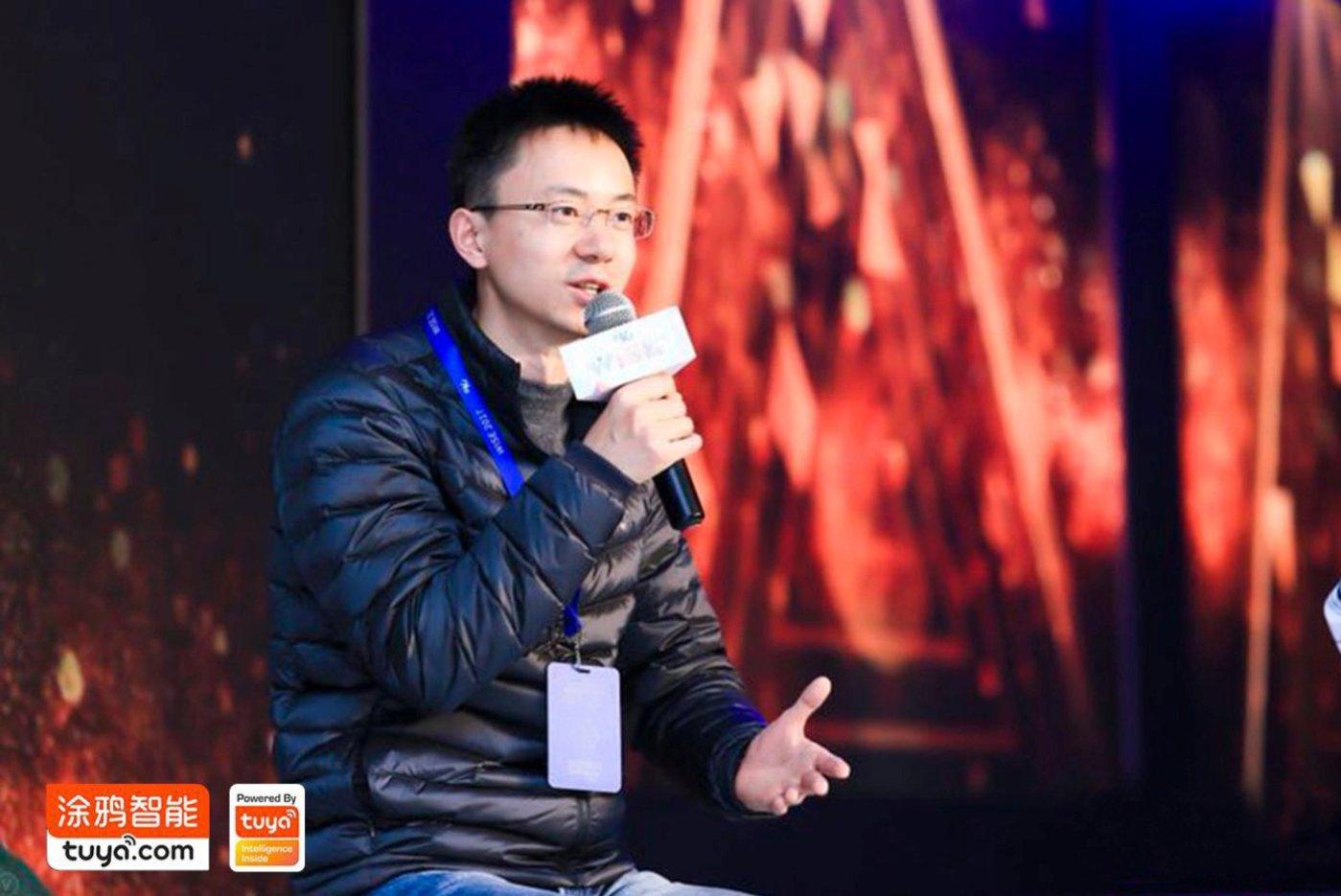 人工智能×物联网,loT平台为传统企业赋能