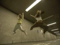 舞蹈会成为短视频内容的下一个爆点吗?