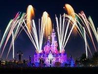 迪士尼确认收购21世纪福斯,花了524亿美元 | 钛快讯