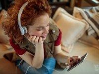 继下载和买歌之后,在线音乐的租歌时代也来了