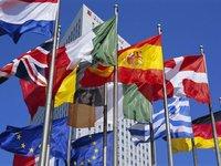 欧盟频频制裁美国科技巨头,赢得的却只是短期利益