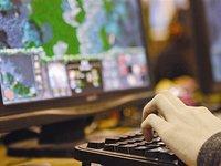 游离在北上广之外又被浙江压制,江苏游戏产业如何突围?