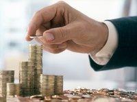 为什么风险投资偏好年轻人?