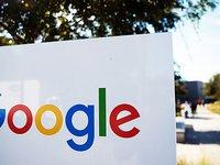 """谷歌借AI""""曲线入华"""",中美互联网""""二战""""开打了"""