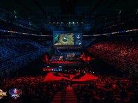 腾讯想把新竞技体育推向大众,来看看KPL有多努力