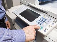 百度起诉王劲侵犯商业秘密背后,一台打印机是如何泄密的?