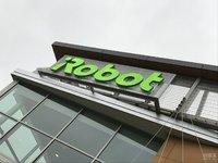 探访 iRobot:一家非典型机器人公司的27年成长史