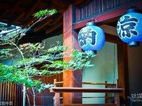 薛蛮子都来抢生意了,民宿在日本是个好生意么?