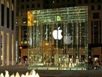 【钛晨报】iPhone降频惹官司,集体诉讼索赔额可能达9990亿美元