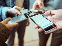 腾讯更重视企业微信了,但它真的能超越钉钉吗?