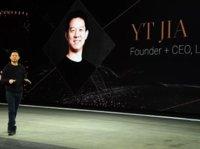 外媒:贾跃亭不再是FF最大股东,已将股权转移给外甥 | 钛快讯
