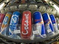 这些五花八门的运动饮料,谁会成为中国市场的主导品牌?