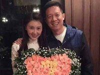 贾跃亭妻子甘薇今日回国,但贾跃亭仍不见踪影| 钛快讯