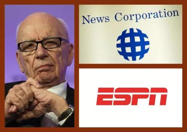 迪斯尼524億美元驚天併購背後,體育人最關心的問題都在這裡了