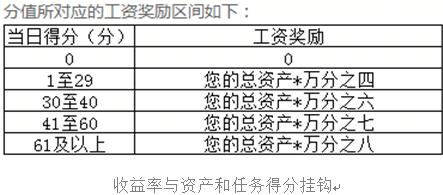 """浙江一母亲自制""""直立器"""":期盼"""
