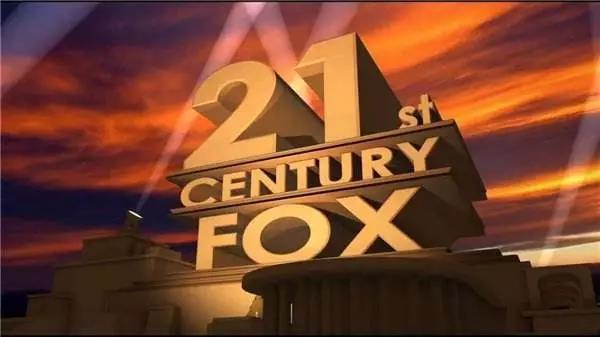 超600亿美元收购福克斯影业,迪士尼的内容优势更难撼动