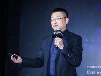 联想创投王光熙:不光要投出AI独角兽,更要发现下一个N倍数的产业机会