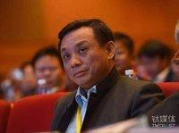 毛振华控诉亚布力政府侵权,多名企业家力挺