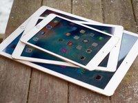 iPhone陷入降速门之后,苹果又被指控故意降低iPad性能 | 1月2日坏消息榜