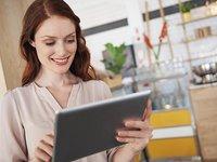 """企业效率软件井喷,2号人事部要如何靠""""SaaS+服务""""跑赢未来关键之年?"""