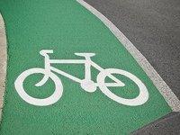 共享单车双寡头时代背后,ofo戴威的执念与博弈