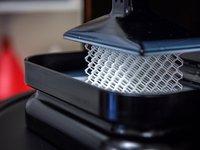 成熟的 3D 打印技术能改变哪些行业?