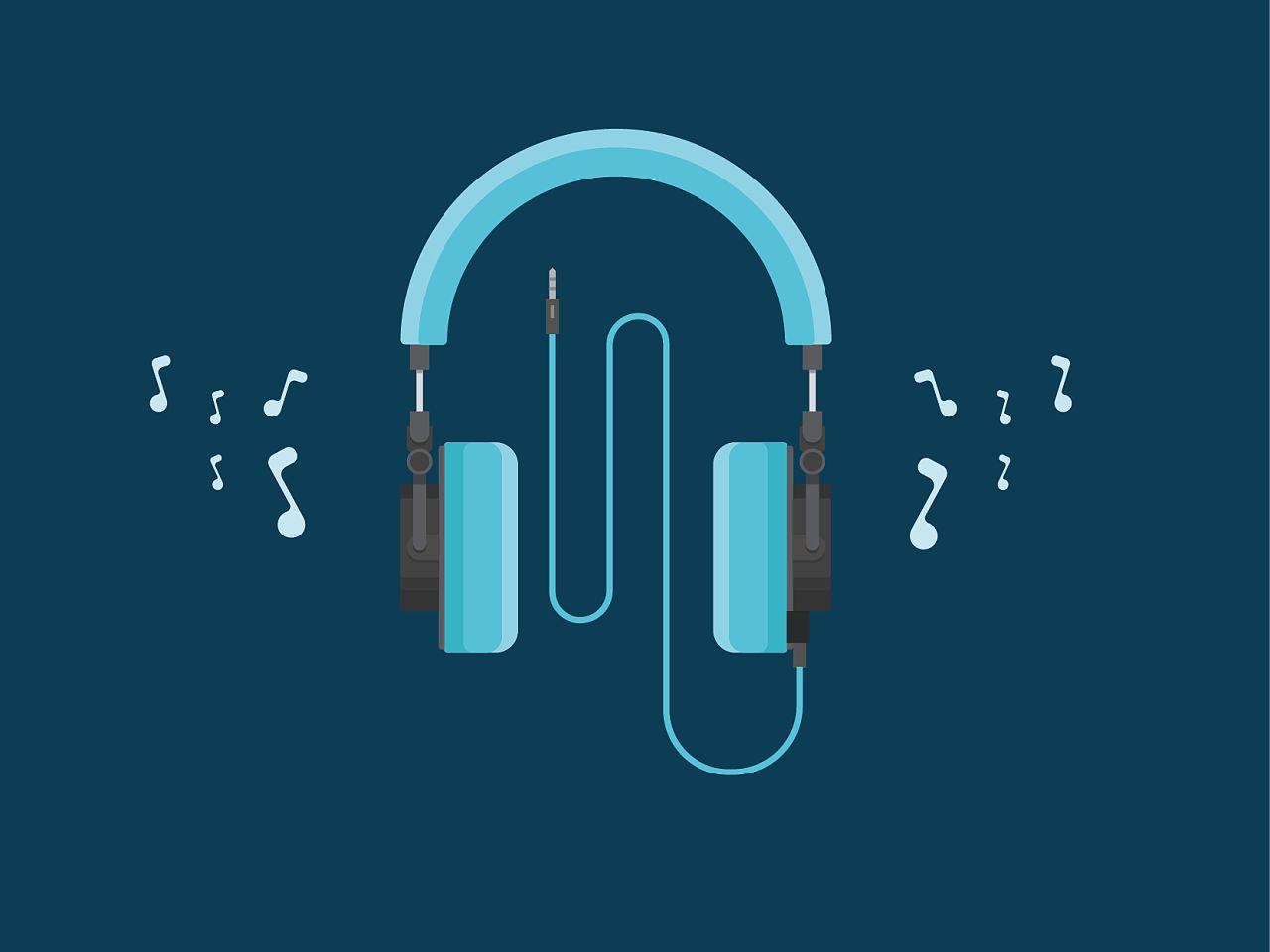 """AI耳机要想""""复制""""智能音箱的爆红,还要迈过哪些坎?"""