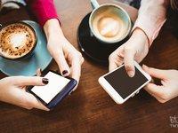 """""""画屏""""、""""折叠屏""""⋯⋯那些为了创新而创新的手机错在了哪?"""