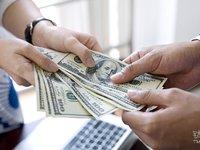 谁说普惠金融不能挣钱,这家机构就做成了最赚钱的小微银行