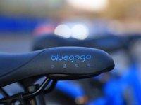 从梦幻开场到资金断链,小蓝单车为何一步步走向死亡?