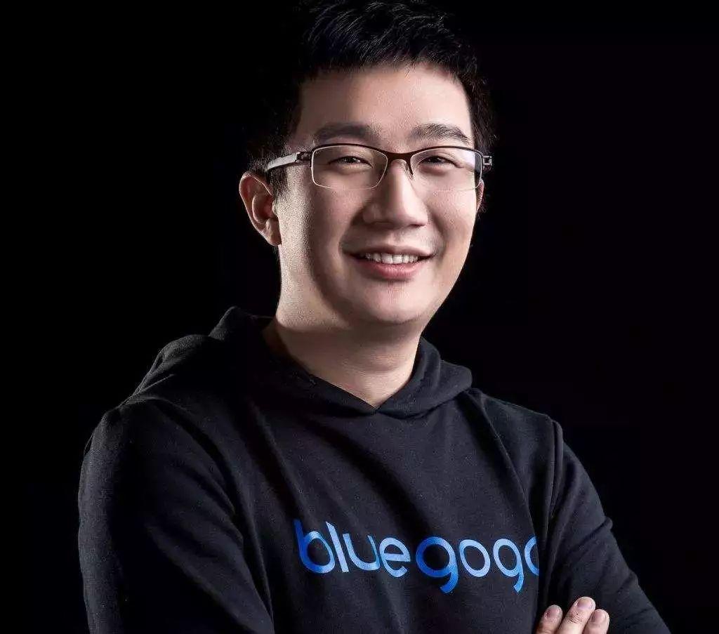 1988年12月出生的李刚,上个月刚刚过完他的29岁生日