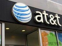 华为与AT&T的合作,为什么会流产?
