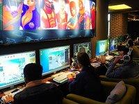 腾讯网易两座大山之下,中小游戏厂商还有哪些破局之法