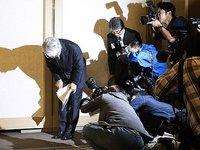 造假事件频现,日本制造业为何跌落神坛?