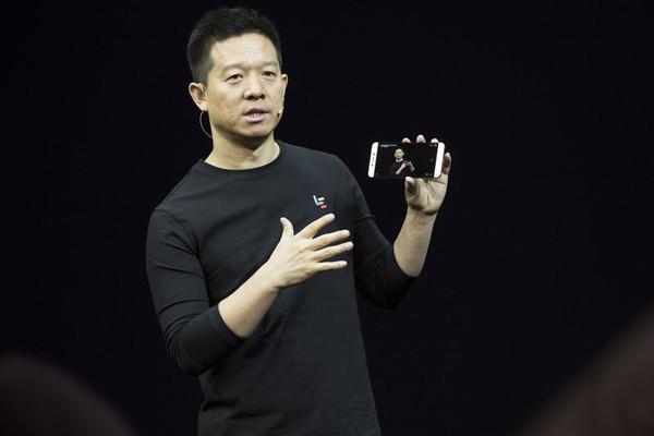 【�媒�w�C合】昨日晚�g,酷派集�F�l布公告�Q,酷派已�@Leview Mobile HK Limited告知,Leview Mobile HK Limited已出售所持公司5.51�|股份(占�股本的10.95%),Leview Mobile HK Limited不再�楣�司股�|。