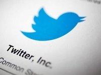 "Twitter蓝伟纶:""中国硬件产业已是世界领先,全球化品牌还需努力"" | CES 中国之夜"
