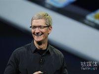 【钛晨报】苹果短暂开放iOS系统降级通道后又关了